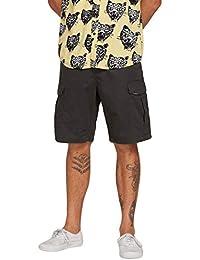383af69529 Amazon.es  pantalones hombre vintage - M  Ropa