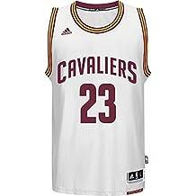 NBA Lebron James Cavaliers 23 Juventud Réplica Camiseta