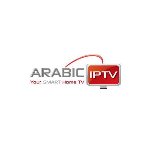 arabiciptv-live