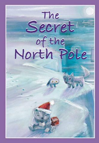 The secret of the North Pole