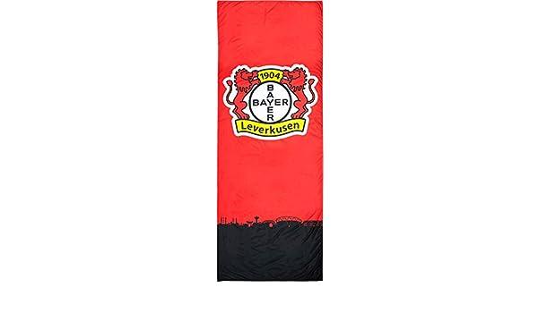 Hissflagge Gro/ß Fortuna D/üsseldorf Flaggenfritze/® 120 x 300 cm gratis Aufkleber