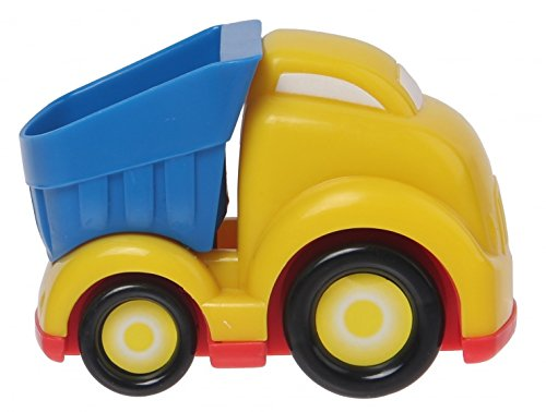 Push Toys For Toddlers : Push and go car toys for toddlers cars for year old kids boys