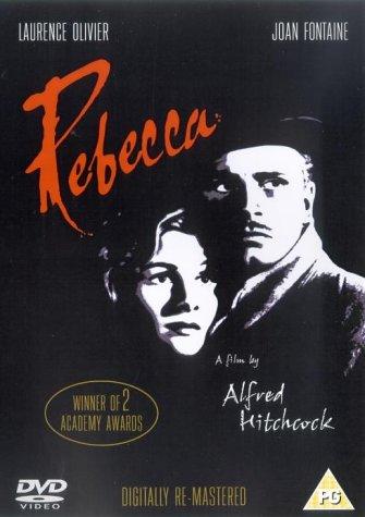 alfred-hitchcock-rebecca-1940-dvd
