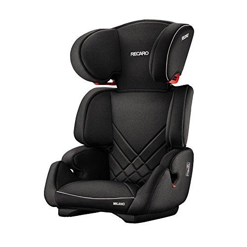 recaro-62072153466-asiento-infantil-para-coche-milano-performance-negro