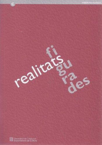 Realitats figurades por Fina Duran i Riu
