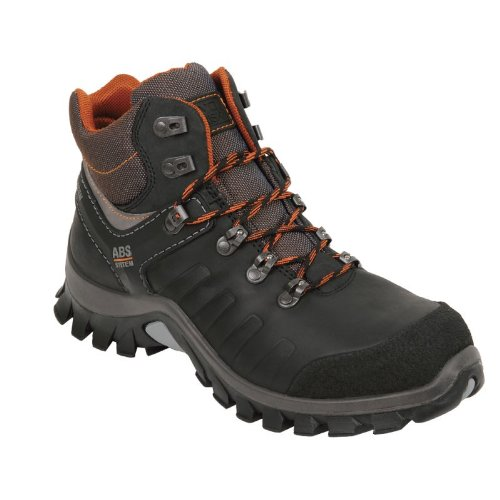 no-risk-subway-9-boot-s3-size-9