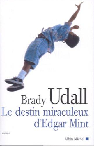 "<a href=""/node/63814"">Le Destin miraculeux d'Edgar Mint</a>"