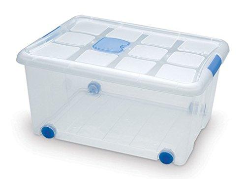plastic-forte-caja-de-ordenacion-n-5-57-litros