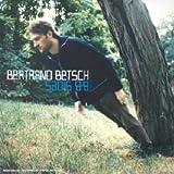 Songtexte von Bertrand Betsch - B.B. Sides