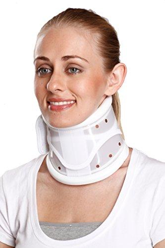 tynor Hartschale Halskrause (verstellbar)