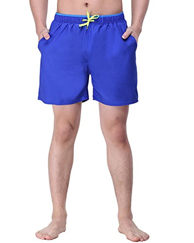 comfy men's trunks