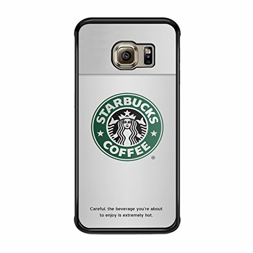 unofficial-starbucks-coffee-cup-2-case-cover-color-nero-plastic-device-samsung-galaxy-note-5