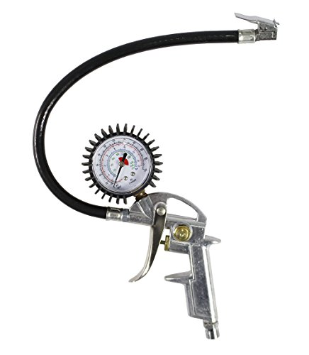 Air Compressors Pistola Compressore Per Gonfiaggio Gomme E Pneumatici Di Auto E Bicicletta Hydraulics, Pneumatics, Pumps & Plumbing