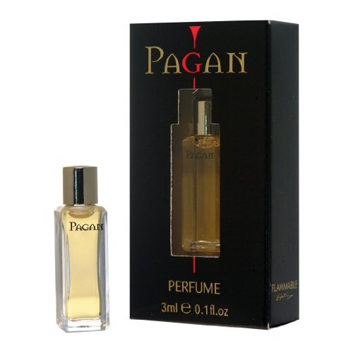 Mayfair Pagan, Profumo da donna, 3 ml