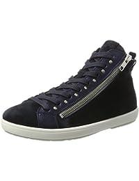 Legero  Trapani, Sneakers Basses femme