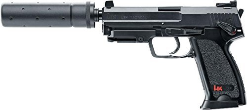 heckler-koch-usp-tactical-pistola-softair-cal-6mm-bb-05j-con-silenziatore