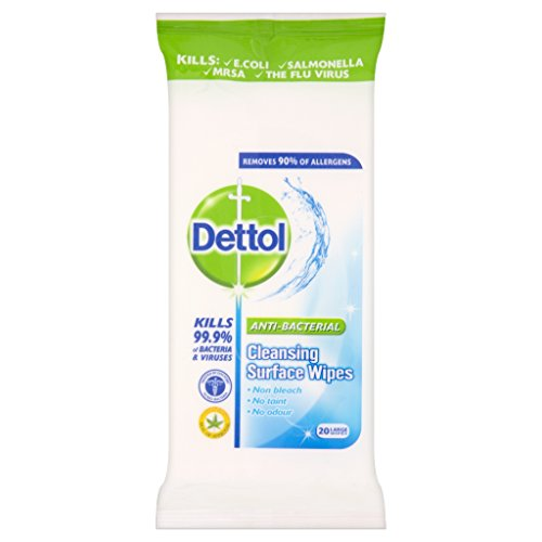 surface-dettol-lot-de-20-lingettes-309243