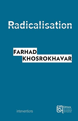 Radicalisation (Interventions) eBook: Farhad Khosrokhavar: Amazon.es: Tienda Kindle