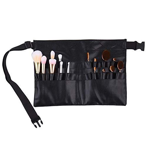 Pincel De Maquillaje Display Holder Case Bag Artist