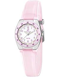 Calypso watches cal-21804–Uhr für Mädchen, mit Kunststoff