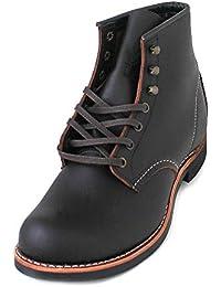 Amazon es Shoes Zapatos Complementos Wing Red Y rrqwOa