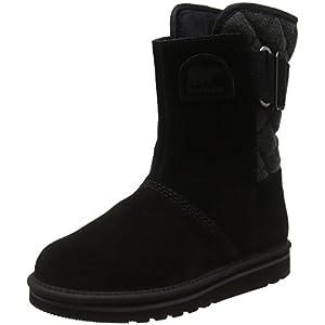 Damen Snowboots