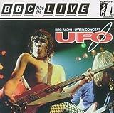 Songtexte von UFO - BBC Radio 1 Live In Concert