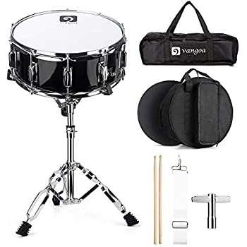 pearl exx1455s c31 snare drum 14 x 5 5 inch musical instruments. Black Bedroom Furniture Sets. Home Design Ideas