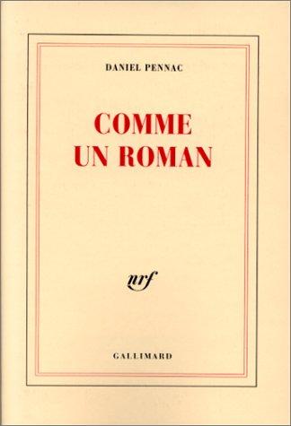 """<a href=""""/node/39291"""">Comme un roman</a>"""