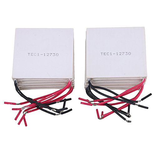 bqlzr-ceramics-gray-white-tec1-12730-thermoelectric-peltier-cooler-cooling-pack-of-10