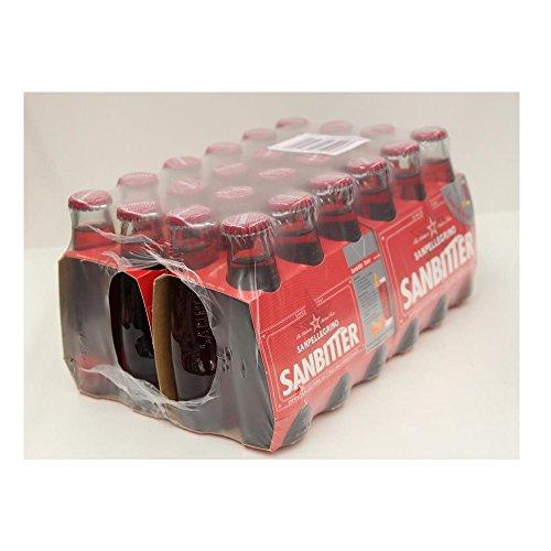 san-pellegrino-sanbitter-bittergetrank-alkoholfrei-24er-pack-24-x-98-ml