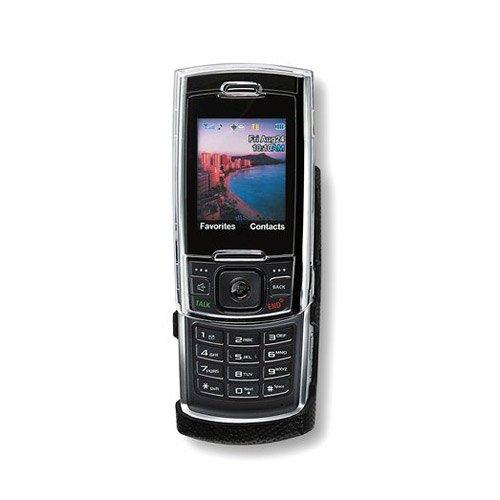 Body Glove Schutzhülle für Samsung M520, zum Aufstecken M520-snap