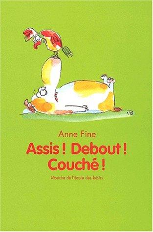 """<a href=""""/node/5895"""">Assis ! Debout ! Couché !</a>"""