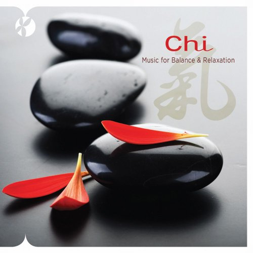 chi-music-for-balance-relaxation