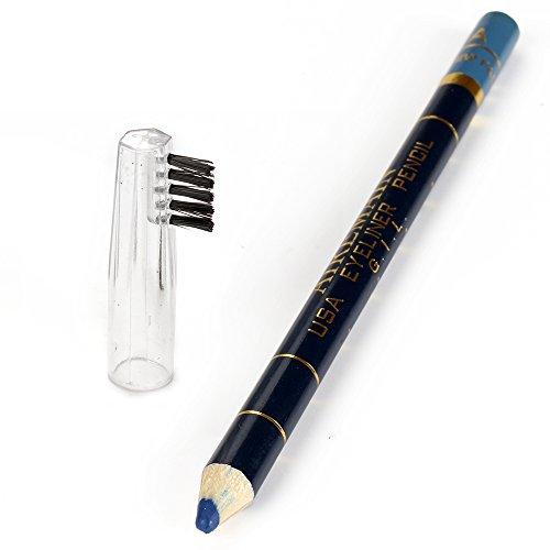 neverland-wasserdicht-lange-lebensdauer-eyeliner-augenbrauenstift-stift-mit-bursten-kosmetik-schonhe
