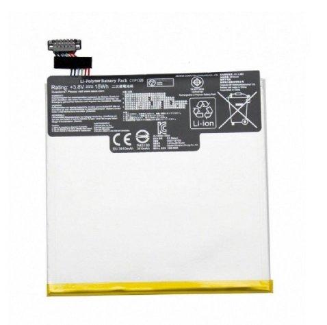 C11P1326 Laptop-Akkus für ASUS ME176C ME176CX ME7610C ME7610CX for MeMO Pad 7(3.8V 15Wh 3910mAh) Laptop-batterie Pad