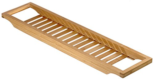 relaxdays-10013081-bandeja-para-banera-de-bambu-64-x-15-x-35-cm