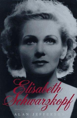 elisabeth-schwarzkopf