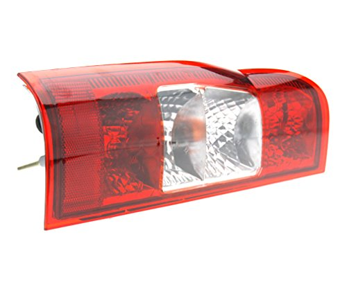 passenger-left-side-back-rear-light-lens-lamp-for-ford-transit-van-06-13