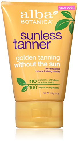 sunless-tanning-lotion-spf15-by-alba-botanica-120ml