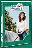 Locandina Don Matteo 4 - Stagione 4 - DVD 6 (n. 21) [Editoriale]