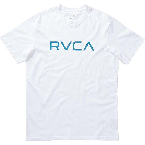 big-rvca