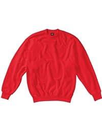 SG Herren Sweatshirt