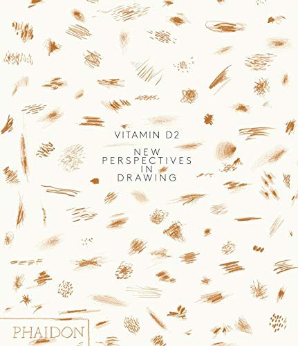 Vitamin D2: New Perspectives in Drawing