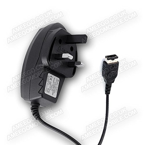 amgglobalr-ce-approved-uk-mains-plug-charger-for-nintendo-ds-gameboy-advance-gba-sp-nds