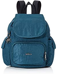 Kipling Women's City Pack Mini Backpack