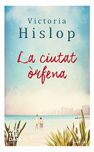 La ciutat rfena (Catalan Edition)