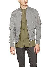 Schott NYC Men's Clay Jacket