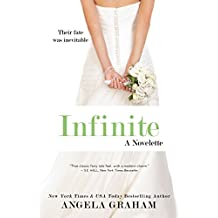 Infinite (A Harmony Novelette) (English Edition)