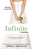 Infinite (A Harmony Novelette)